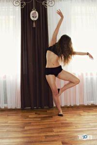 Incanto, школа танців - фото 24