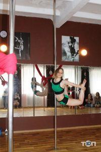 Incanto, школа танців - фото 27