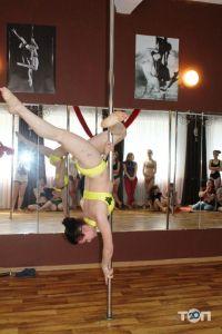 Incanto, школа танців - фото 28