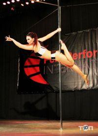 Incanto, школа танців - фото 29