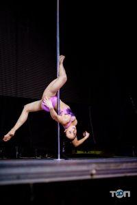 Incanto, школа танців - фото 30