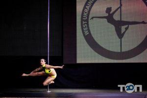 Incanto, школа танців - фото 31