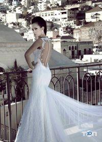 Inco Fashion, весільний салон - фото 3