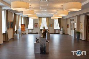 Інтершик, арт-галерея - фото 2