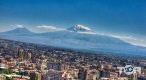 Ionis, туристичне агентство - фото 1
