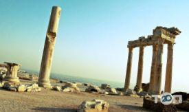 Ionis, туристичне агентство - фото 4