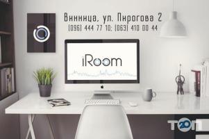 iRoom, магазин сервісний центр Apple - фото 3