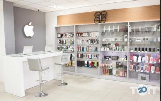 iRoom, магазин сервісний центр Apple - фото 4