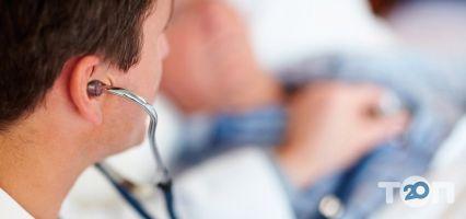 ISOT, Міжнародний центр ортопедії та травматології - фото 4