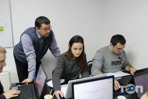 ІТ-Академія, школа IT - фото 2