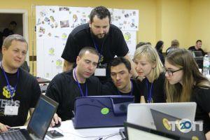 ІТ-Академія, школа IT - фото 4
