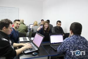 ІТ-Академія, школа IT - фото 3
