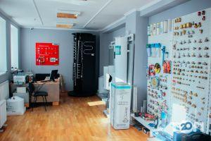 Ітака, магазин сантехніки - фото 9
