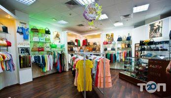 Ital styl, магазин жіночого одягу - фото 3