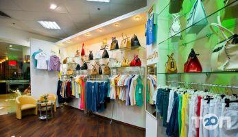 Ital styl, магазин жіночого одягу - фото 2