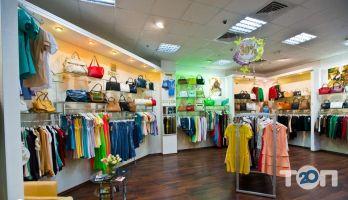 Ital styl, магазин жіночого одягу - фото 4