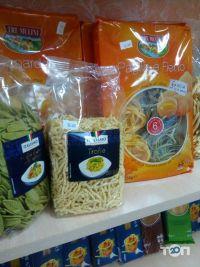 Italiamo, мережа магазинів - фото 5