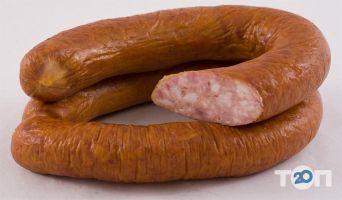 Іванівські ковбаси, м'ясний магазин - фото 3