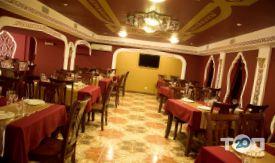 Ізюм, ресторан - фото 5
