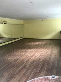 J-Star Dance Studio - танцювальний зал