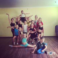 J-Star Dance Studio, танцювальна студія - фото 18