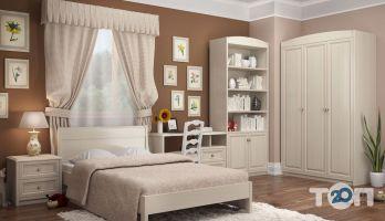 JAM, виготовлення меблевих фасадів - фото 3