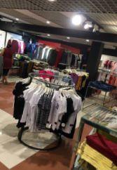 JUNKER, Магазин молодіжного стильного одягу - фото 4