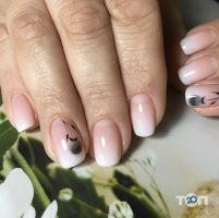 Just studio hair and nails, салон краси - фото 10