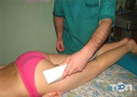 Кабінет масажу  Ярмолюк Р. А. ПП - фото 8