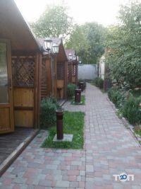 Ситий Боцман, кафе-бар - фото 8