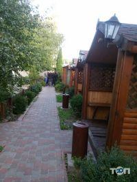 Ситий Боцман, кафе-бар - фото 4