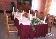 Поділля, ресторан - фото 3