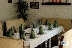 Сад на Європейській, ресторан - фото 5