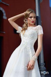 Камелія, весільний салон - фото 1