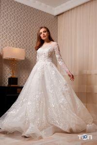 Камелія, весільний салон - фото 5