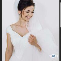 Камелія, весільний салон - фото 2