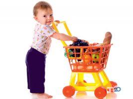 Карапуз, дитячі товари, іграшки - фото 2