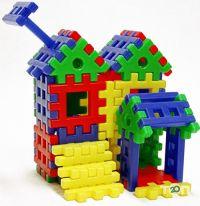Карапуз, дитячі товари, іграшки - фото 1
