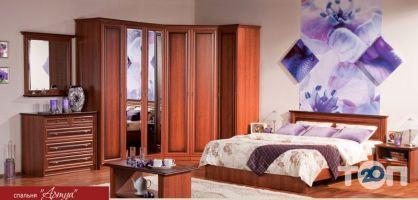 Kartissa - Меблі для вашого дому - фото 6