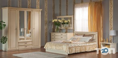 Kartissa - Меблі для вашого дому - фото 5