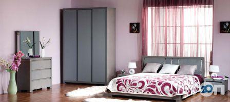 Kartissa - Меблі для вашого дому - фото 4