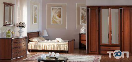 Kartissa - Меблі для вашого дому - фото 3