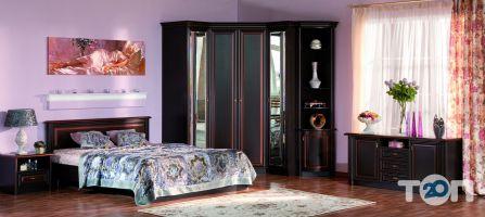 Kartissa - Меблі для вашого дому - фото 2