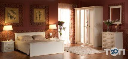Kartissa - Меблі для вашого дому - фото 1