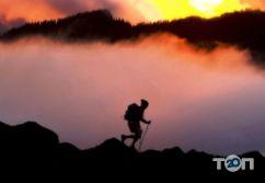 Катаріна Тур, туристична агенція - фото 1