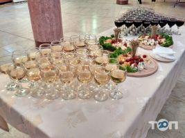 Козацький стан, ресторан - фото 7