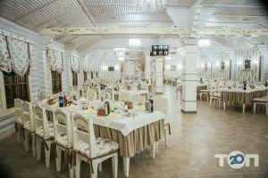 Корчма Козацький стан, ресторан - фото 1