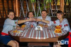 Корчма Козацький стан, ресторан - фото 9