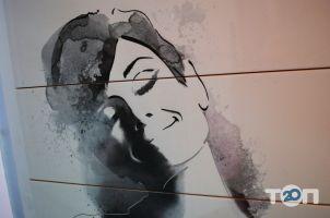 Кераміка, магазин - фото 4