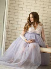 Ketrin Dress, оренда суконь - фото 4